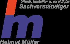 logo-helmut-mueller-sv