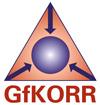 LogoGfKORR