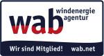 WAB-Mitgliederlogo_quer_150px